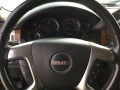 2007 GMC Sierra 1500 SLT, GP4296A, Photo 14