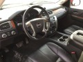 2007 GMC Sierra 1500 SLT, GP4296A, Photo 25