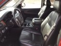 2007 GMC Sierra 1500 SLT, GP4296A, Photo 26