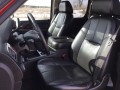 2007 GMC Sierra 1500 SLT, GP4296A, Photo 27