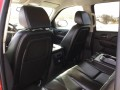 2007 GMC Sierra 1500 SLT, GP4296A, Photo 31