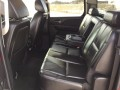 2007 GMC Sierra 1500 SLT, GP4296A, Photo 32