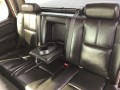 2007 GMC Sierra 1500 SLT, GP4296A, Photo 33