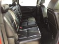 2007 GMC Sierra 1500 SLT, GP4296A, Photo 36