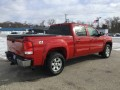 2007 GMC Sierra 1500 SLT, GP4296A, Photo 3