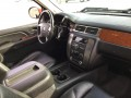 2007 GMC Sierra 1500 SLT, GP4296A, Photo 39