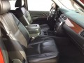2007 GMC Sierra 1500 SLT, GP4296A, Photo 40