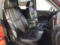 2007 GMC Sierra 1500 SLT, GP4296A, Photo 41