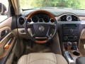 2008 Buick Enclave CXL, GP4449A, Photo 4