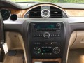 2008 Buick Enclave CXL, GP4449A, Photo 14