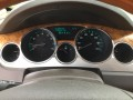 2008 Buick Enclave CXL, GP4449A, Photo 20