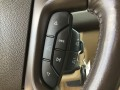 2008 Buick Enclave CXL, GP4449A, Photo 21
