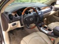 2008 Buick Enclave CXL, GP4449A, Photo 23