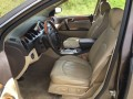 2008 Buick Enclave CXL, GP4449A, Photo 24