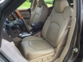 2008 Buick Enclave CXL, GP4449A, Photo 25