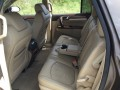 2008 Buick Enclave CXL, GP4449A, Photo 29