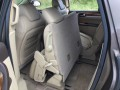 2008 Buick Enclave CXL, GP4449A, Photo 31