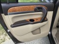 2008 Buick Enclave CXL, GP4449A, Photo 33