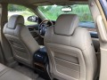 2008 Buick Enclave CXL, GP4449A, Photo 36
