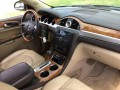 2008 Buick Enclave CXL, GP4449A, Photo 39