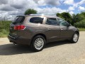 2008 Buick Enclave CXL, GP4449A, Photo 3