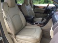 2008 Buick Enclave CXL, GP4449A, Photo 40