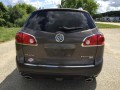 2008 Buick Enclave CXL, GP4449A, Photo 12