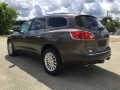 2008 Buick Enclave CXL, GP4449A, Photo 27