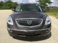 2008 Buick Enclave CXL, GP4449A, Photo 10