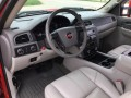 2008 Chevrolet Silverado 2500HD LTZ, 19C559B, Photo 27