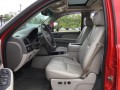 2008 Chevrolet Silverado 2500HD LTZ, 19C559B, Photo 28