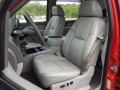 2008 Chevrolet Silverado 2500HD LTZ, 19C559B, Photo 29