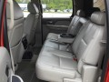 2008 Chevrolet Silverado 2500HD LTZ, 19C559B, Photo 33