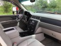 2008 Chevrolet Silverado 2500HD LTZ, 19C559B, Photo 40
