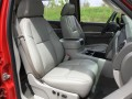 2008 Chevrolet Silverado 2500HD LTZ, 19C559B, Photo 41