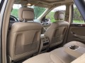 2008 Mercedes-Benz M-Class 3.5L, 19C789A, Photo 36