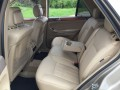 2008 Mercedes-Benz M-Class 3.5L, 19C789A, Photo 37