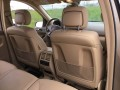 2008 Mercedes-Benz M-Class 3.5L, 19C789A, Photo 40