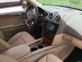 2008 Mercedes-Benz M-Class 3.5L, 19C789A, Photo 42