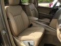 2008 Mercedes-Benz M-Class 3.5L, 19C789A, Photo 43