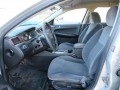 2009 Chevrolet Impala 3.5L LT, 19C546D, Photo 21