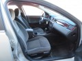 2009 Chevrolet Impala 3.5L LT, 19C546D, Photo 32