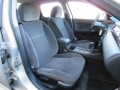 2009 Chevrolet Impala 3.5L LT, 19C546D, Photo 33