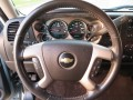 2009 Chevrolet Silverado 1500 LT, 19C962A, Photo 14
