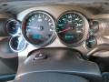 2009 Chevrolet Silverado 1500 LT, 19C962A, Photo 20