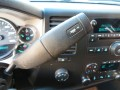 2009 Chevrolet Silverado 1500 LT, 19C962A, Photo 21