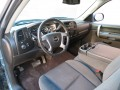 2009 Chevrolet Silverado 1500 LT, 19C962A, Photo 24