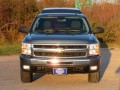 2009 Chevrolet Silverado 1500 LT, 19C962A, Photo 12