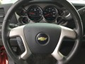 2010 Chevrolet Silverado 1500 LT, 19C322B, Photo 11