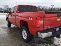 2010 Chevrolet Silverado 1500 LT, 19C322B, Photo 21